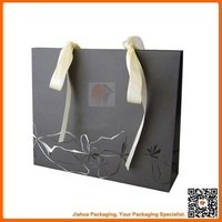 sweet valentines day decoration paper bag