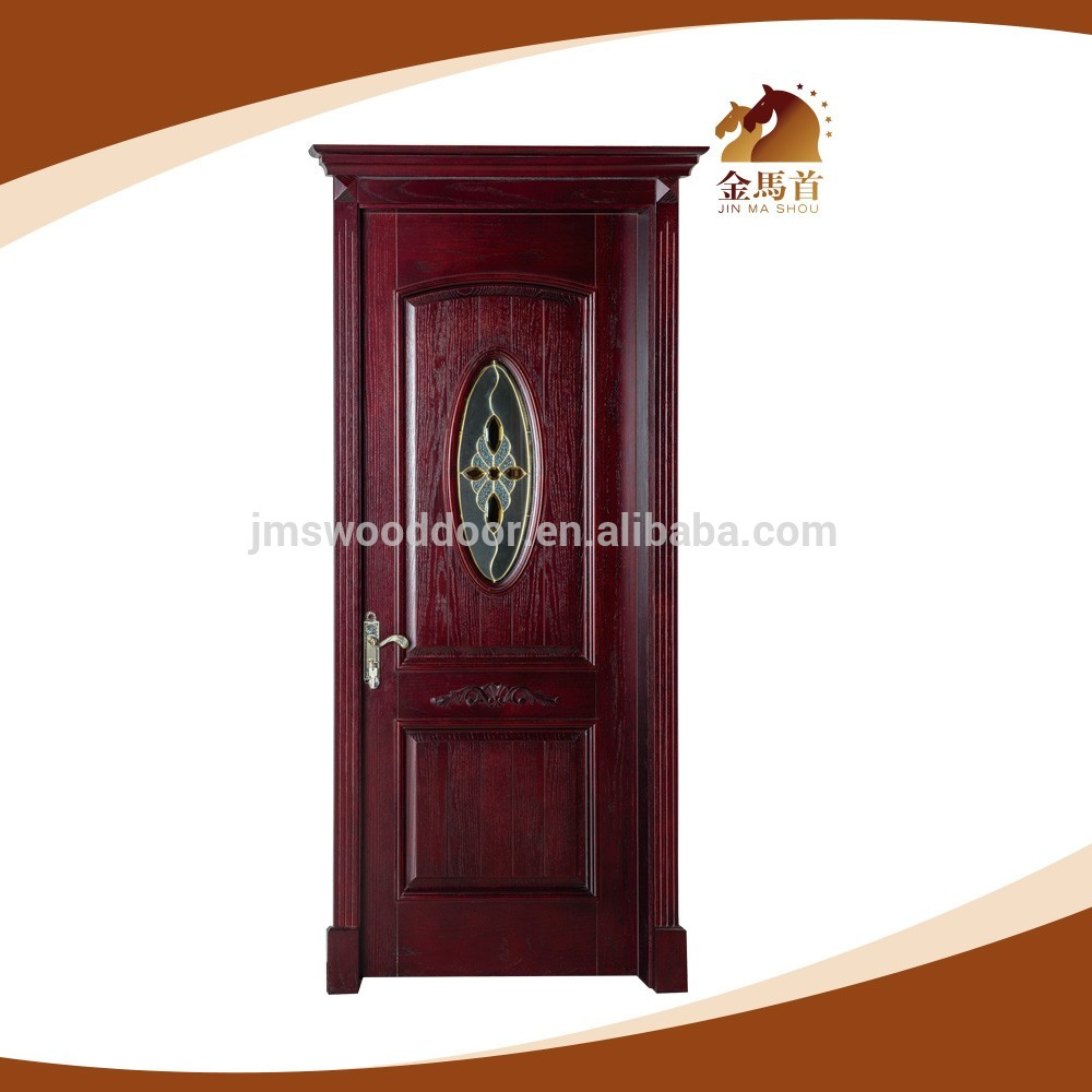 Small Wood Doors Small Wood Doors Suppliers and Manufacturers at