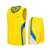 LiDong custom youth basketball uniforms new unique college basketball jersey designs