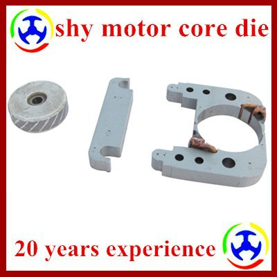 high precision stamping mould/die/mold for fan motor rotor and stator
