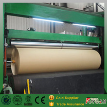 3200m kraft paper making machine price waste carton recycled paper making machine from paper mill