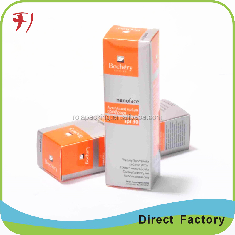 paper box manufacturer in bangalore