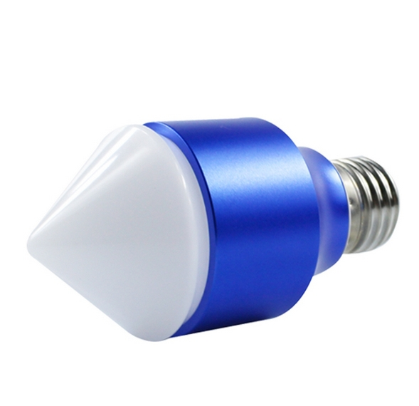 Phone app controlled dimmable color changing bluetooth for Bluetooth controlled light bulb