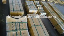 Grader Blades,Cutting Edges,End bit for Komatsu and caterpillar machine,bulldozer parts