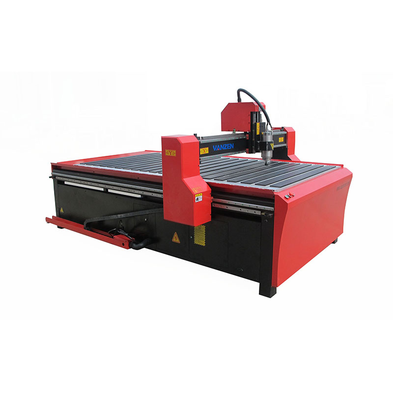 Homemade Automatic Wood Cutting Cnc Router Kit 4x8 For Sale Buy Cnc Router Kit 4x8 Homemade Cnc Machine Automatic Wood Cutting Machine Product On