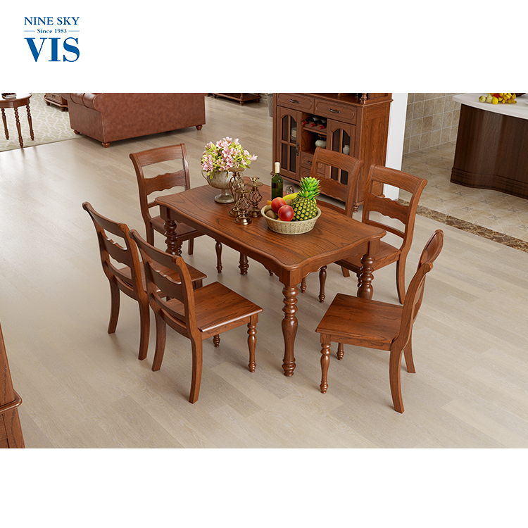 Classic Italian Dining Room Sets Wholesale, Dine Room Suppliers   Alibaba