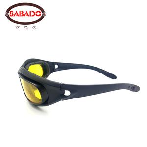 127700d87ca Police Glasses