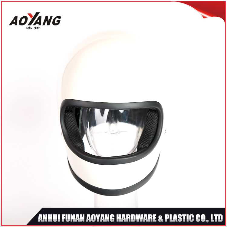 Specialized Factory Chinese Wholesaler Motorcycle Helmets For Sale