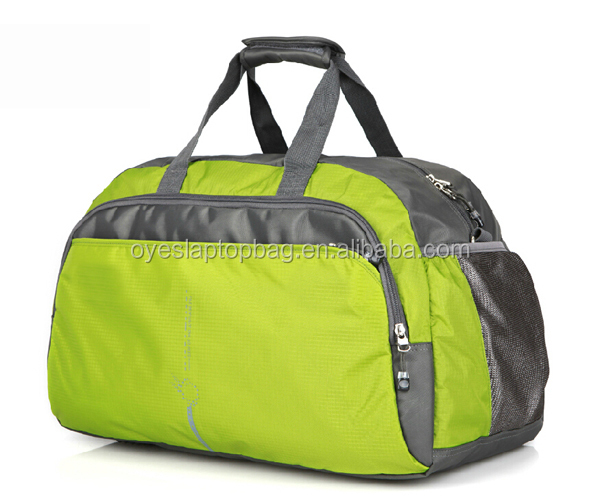 Travel Bag New Design Travel Bags Model Travel Bags - Buy Travel ...