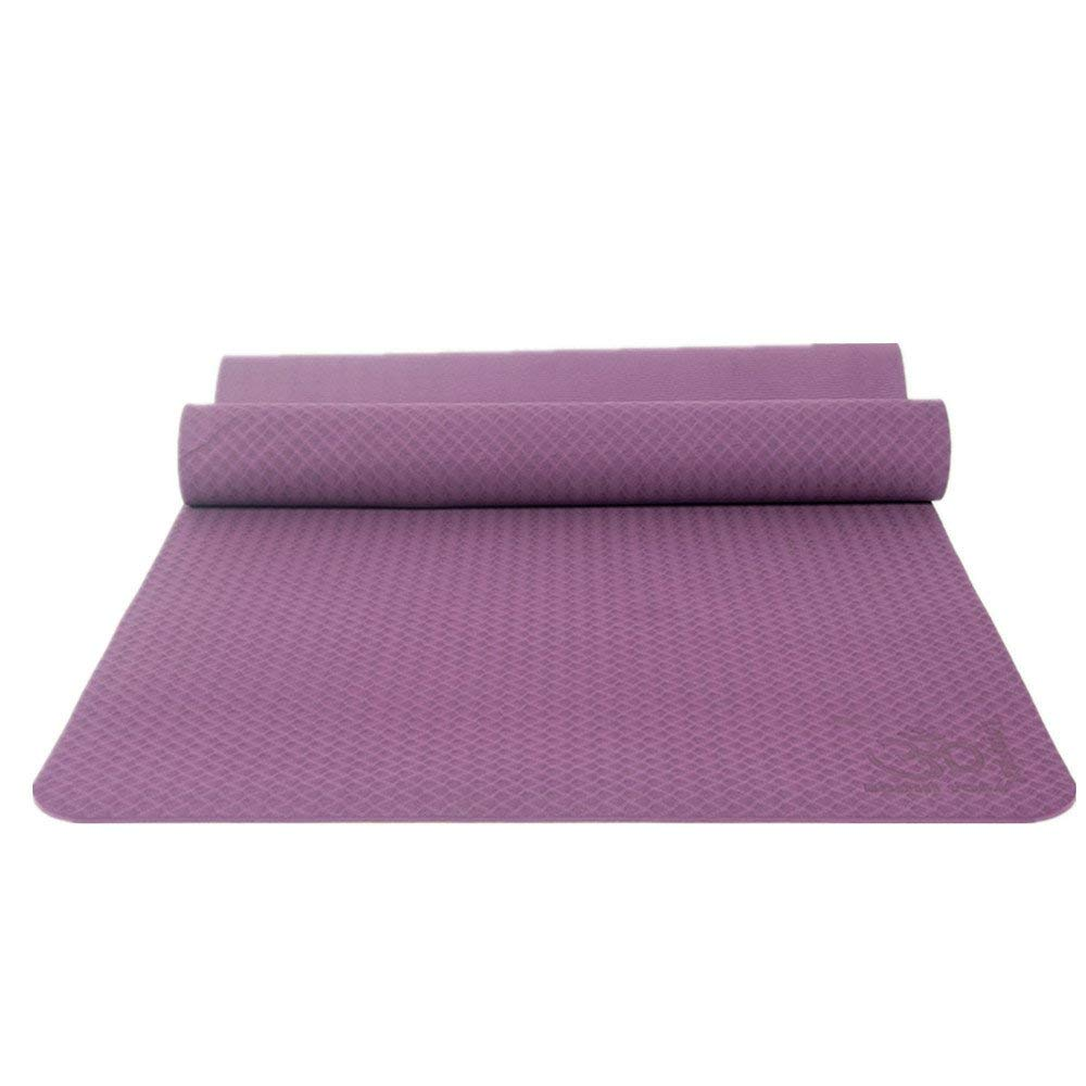 89a4ff940e81 Cheap Gym Stretching, find Gym Stretching deals on line at Alibaba.com