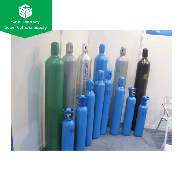 Liquid Ammonia NH3 Gas With Purity 99.9% ISO Certificated