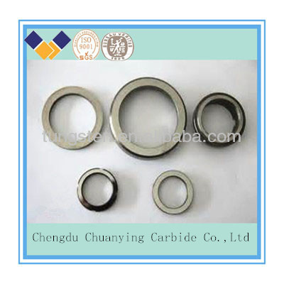 china manufacturer reciprocating compressor seals