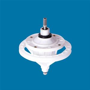 alibaba co uk alibaba best seller china product price list Toyota 3L Speed Reducers