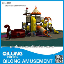 Kids Play Gym Equipment/Baby Play Gym/Kids Soft Play Equipment