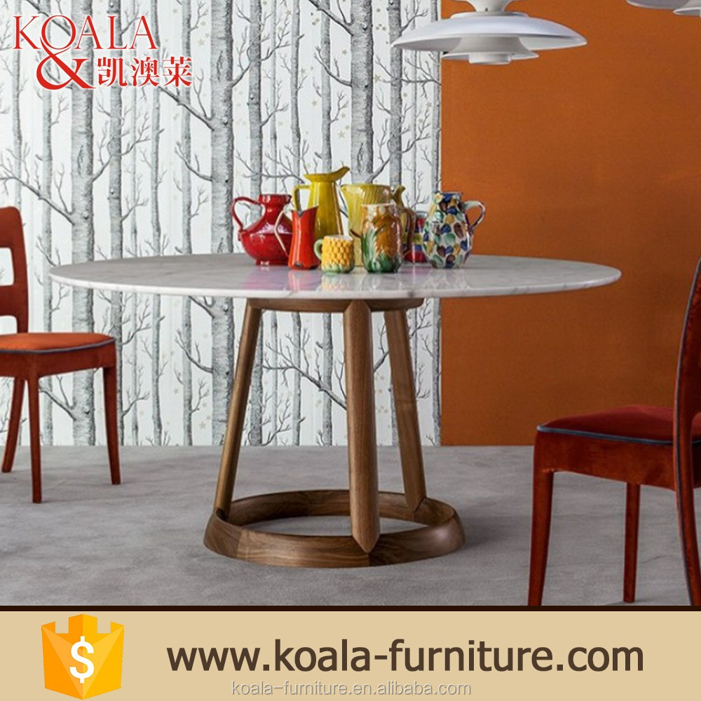 price list of dining table, price list of dining table suppliers