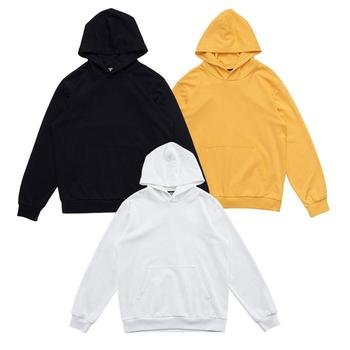 2019 oversize sweatermany colors to choose sports casual unisex hoodie