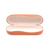 Wholesale Newest Model Slim Metal Eyeglasses Holder Case