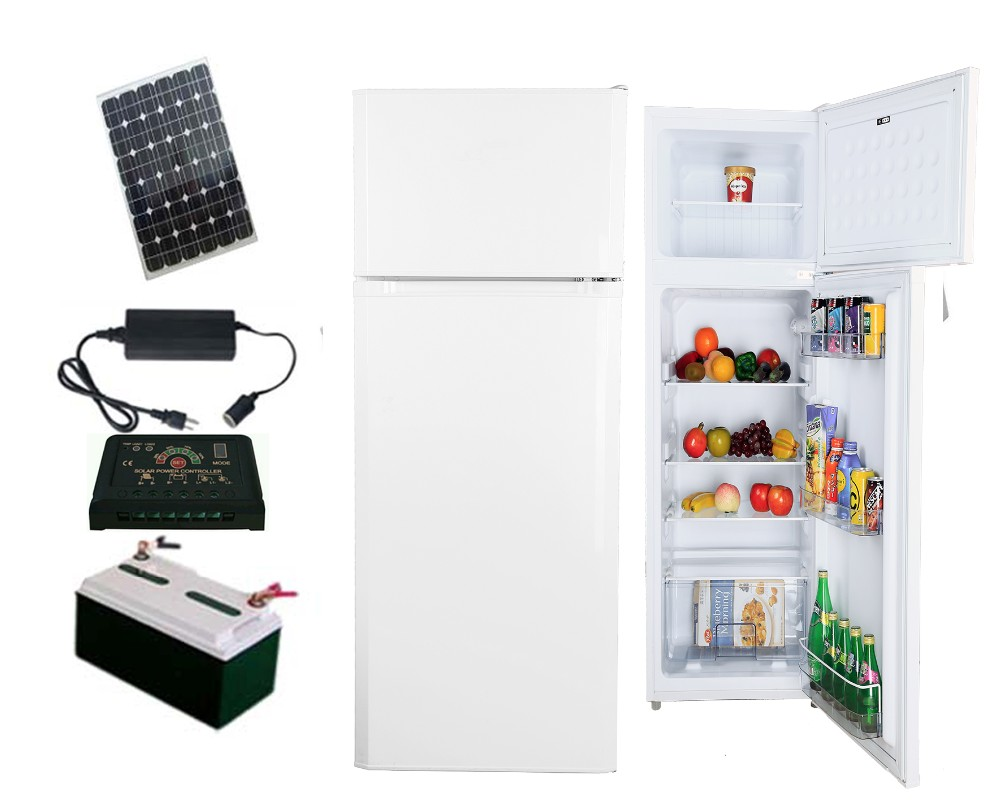 Kleiner Hotelkühlschrank : Kleiner hotelkühlschrank hotel minibar kühlschrank stockfoto bild