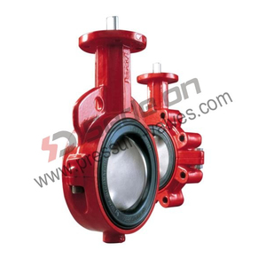 China Hydraulic Valve Pneumatic Actuator, China Hydraulic Valve
