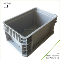 fish plastic storage containers industrial plastic box