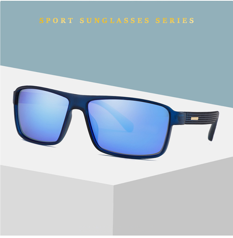 lightweight blinde sunglasses company for women-5
