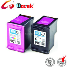 For HP 901XL Black Ink Cartridges For HP 901