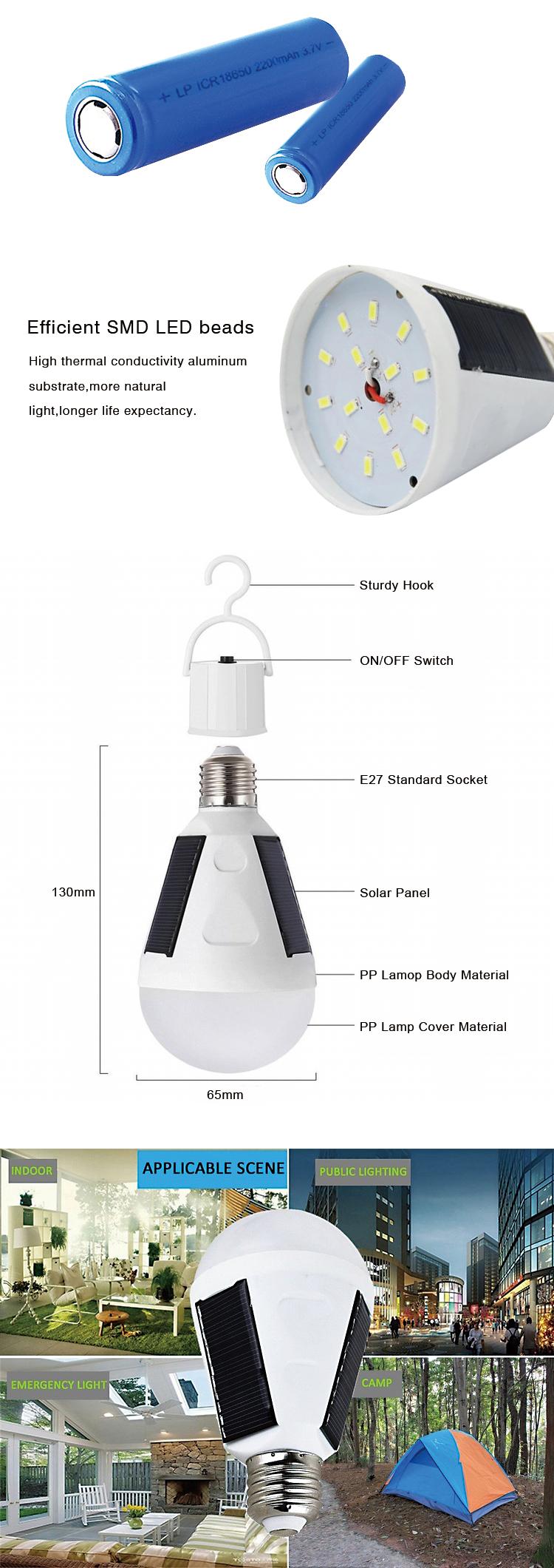solar-LED-bulb_02.jpg