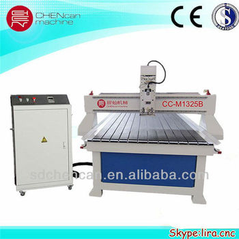 Machine for mdf engraving door design making model cc for Door design machine