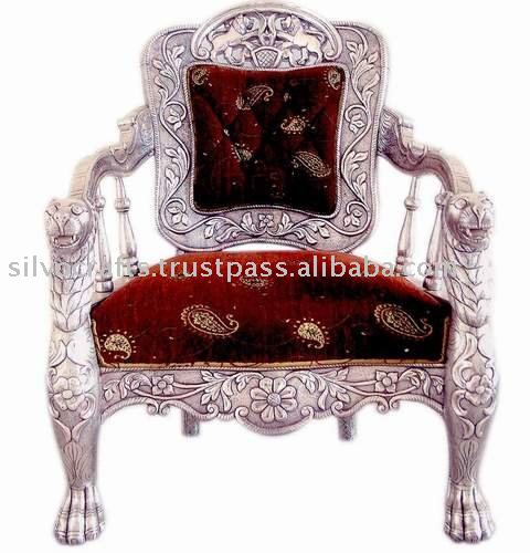 Royal Chairs   Buy Royal Chairs,Royal Living Room Furniture,Royal Home  Furniture Product On Alibaba.com
