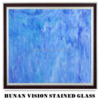 China Colored Stained Glass - Buy China Colored Stained Glass ...