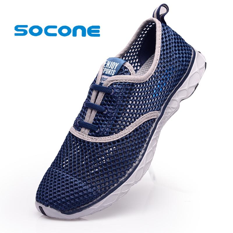 Aliexpress.com : Buy Light Womens/Mens Athletic Sport