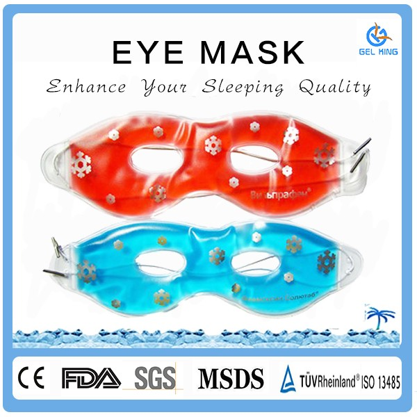 Chinese Imports Wholesale Factory Price Top Quality Customer Logo Print Custom Eye Mask