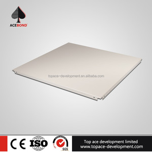 Alibaba good metal building materials prices of building construction material