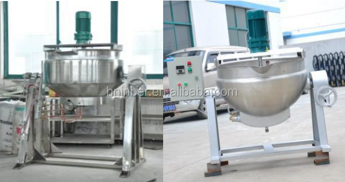Indian Corn Puff Making Machines With Low Price