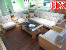 hot sale cheap popular new fashion sofa