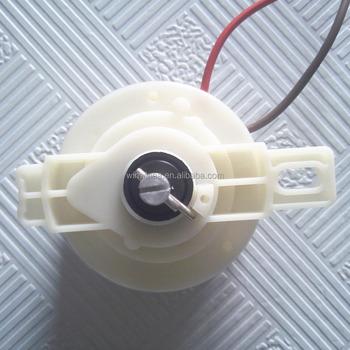 good price 2 wires 5 mins washing machine spin timer buy washing