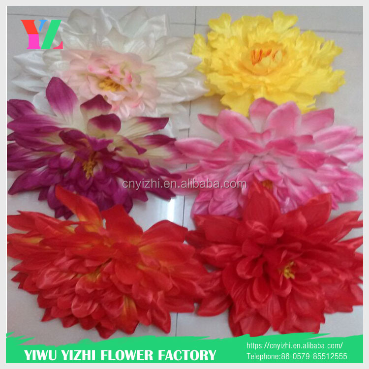 Wholesale preserved flower silk vision flowers from china view wholesale preserved flower silk vision flowers from china view wholesale preserved flower yz product details from yiwu zenghao ping silk flower accessary mightylinksfo