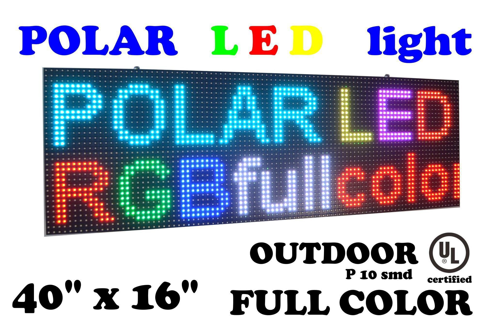 Cheap Smd Led Technology, find Smd Led Technology deals on line at ...