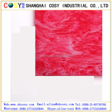 Best quality plastic board 2mm 3mm 4mm cast frosted acrylic sheet