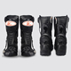 2018 New Product Motorcycle Boots / Motorbike Racing Shoes