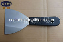 25-100mm,304 stainless steel anticorrosion non magnetic knife putty