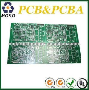 China Tin Plating Pcb, China Tin Plating Pcb Manufacturers