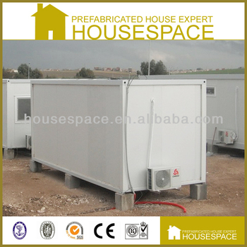Good insulated Cost Effective Prefab Storage Units  sc 1 st  Alibaba & Good Insulated Cost Effective Prefab Storage Units - Buy Prefab ...