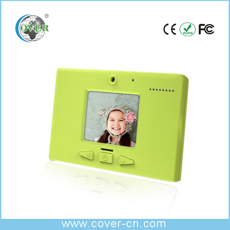 Professional 1.8 inch video camera,camera recorder memo,mini video camera for christmas promotional gifts