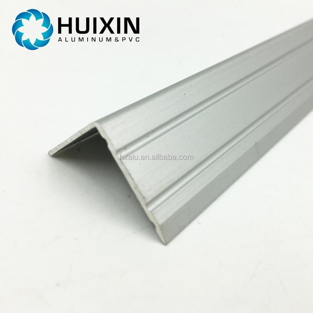 Aluminium stair nosing uk wholesale uk suppliers alibaba dailygadgetfo Choice Image