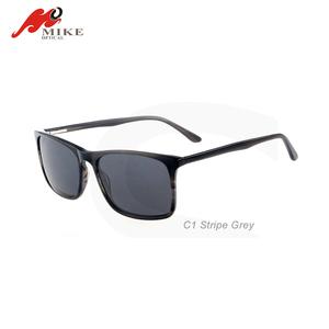 8354d32617 China Sunglasses Polaroid