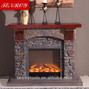 New listing fireplaces pakistan in lahore fireplace gas burners with low price