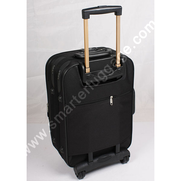 Polo External Trolley Good Quality Luggage Factory Direct Supplier ... de635827760aa