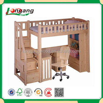 2013 Best Price Wooden Bedroom Furniture Set Wooden Bunk Bed For Children Buy Wood Bed Wooden