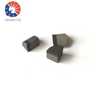"Cutter Are Available Mining Tungsten And Diamond Oil/gas/well Drilling Processing Cutting Structure Rock Drill 8 1/2"" Pdc Bit"